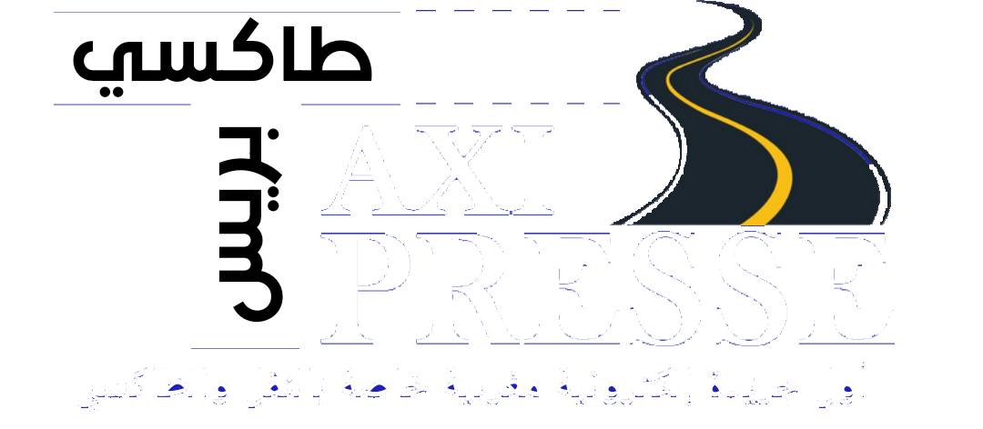 Taxipresse
